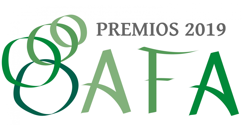 Logo-premios-AFA-2019