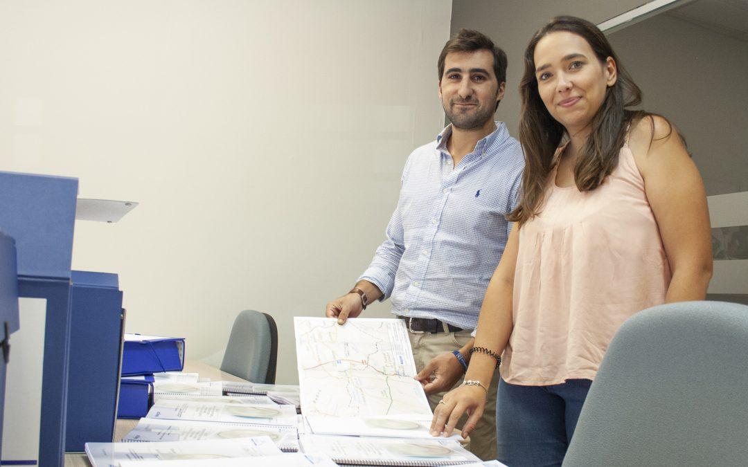 Fundación Magtel ofrece 30 becas de prácticas profesionales dentro de su Programa de Iniciación en el Ámbito Empresarial