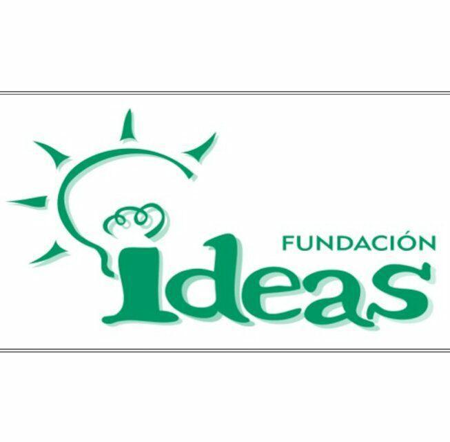 FUNDACIÓN IDEAS – Iniciativas para el desarrollo de la educación y la acción solidaria