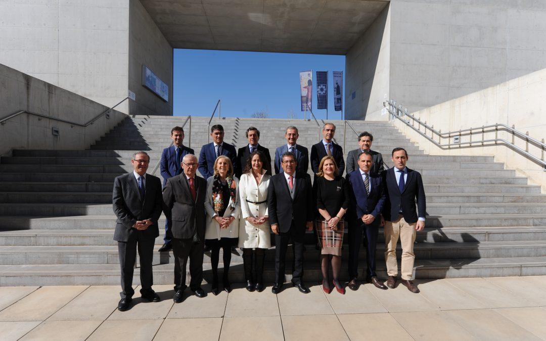 La Junta Directiva de AFA aprueba las Cuentas Anuales y la gestión del año 2018