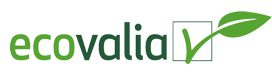 Asociación Ecovalia – Valor Ecológico (CAAE)