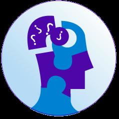 Asociación de Familiares de Personas con Alzheimer y otras Demencias de Andujar