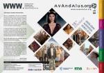 La Fundación AVA estrena en el EFM de Berlín el Catálogo de Obras 2018 y la Guía Audiovisual-TIC 2019