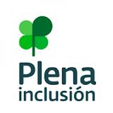Feproami lanza el portal de consejos para la mejora del tratamiento informativo de la discapacidad
