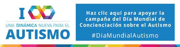 800 personas llenarán de azul las calles de Mairena para celebrar el Día Mundial del Autismo y darle visibilidad a esta discapacidad