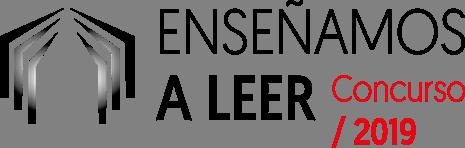 Primera convocatoria del concurso para el fomento de la lectura 'Enseñamos a Leer', que organizan la Fundación José Manuel Lara y la Universidad Internacional de Valencia