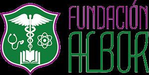 OE3/2019: Coordinador/a de la Obra Social de la Fundación Albor