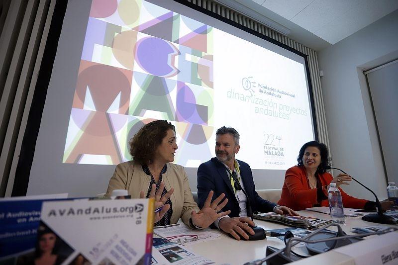 La Fundación AVA publica un nuevo título centrado en la vinculación entre la educación y el audiovisual