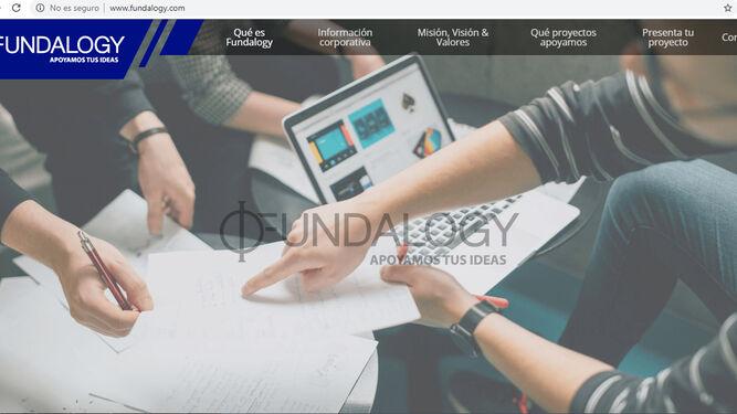 Fundación Unicaja pone en marcha Fundalogy, su portal web para presentar proyectos vía online