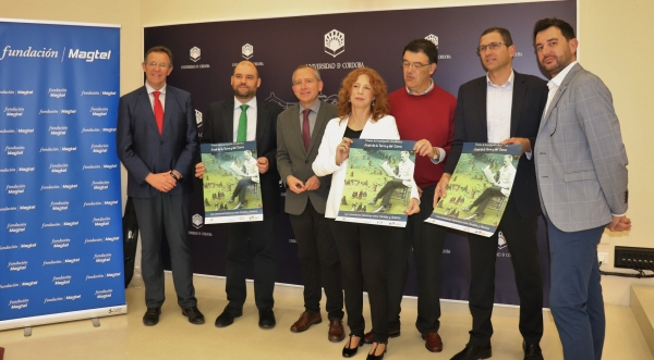 """Nace el I Premio de Investigación Histórica """"José de la Torre y Cerro"""""""