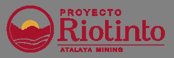Una nueva sentencia del TSJA anula la resolución de reinicio de la mina de Riotinto sin poner en cuestión la continuidad de la explotación