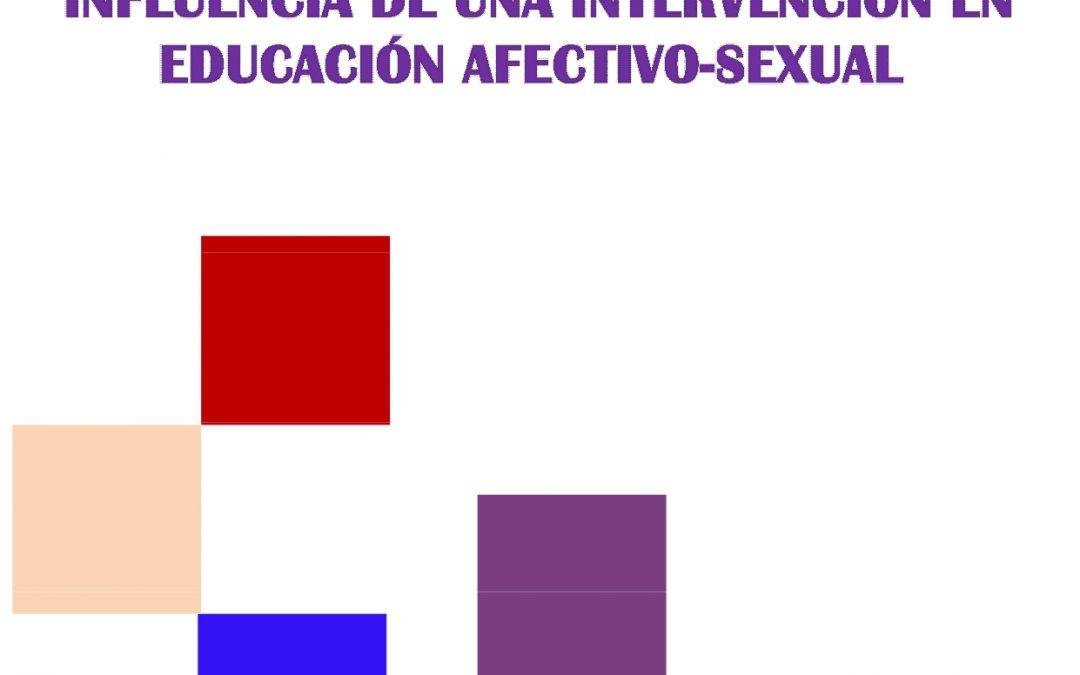 El Centro Ocupacional de la Fundación de Psicopediatría de Sevilla participa en un estudio sobre la influencia de la intervención afectivo-sexual