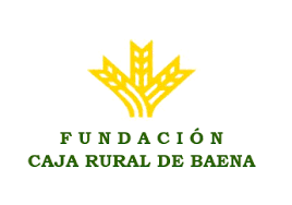 Convocada la 2ª edición los Premios Don Salvador de Prado Santaella de la Fundación Caja Rural de Baena