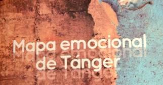 """Granada. Proyección del documental """"Mapa emocional de Tánger"""""""
