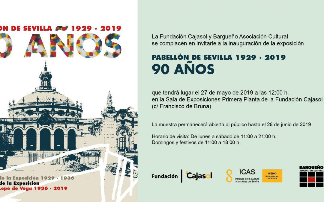Sevilla. Conferencia de Blanca Marsillach 'Lope de Vega: su vida y sus textos no siguen conmoviendo en el siglo XXI'