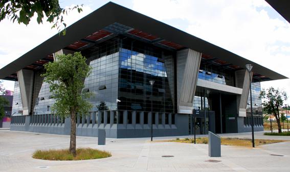 AFA convoca a las Fundaciones Públicas Andaluzas