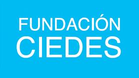 La Fundación Ciedes organiza cursos de verano sobre los ODS 2030 con la UMA y UNIA