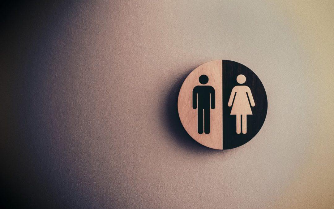 Aprobado el I Plan de Igualdad de la Fundación Prolibertas