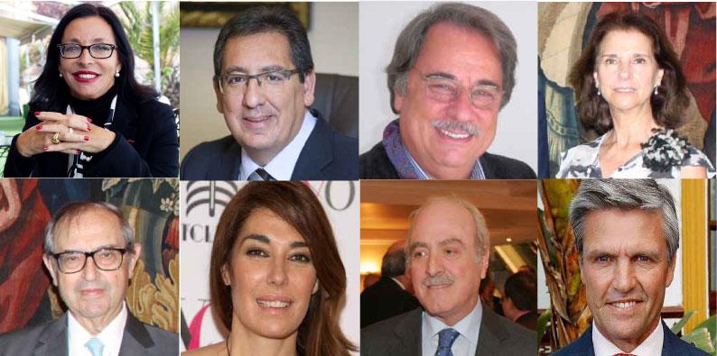 El jurado de los Premios AFA 2019 se reunirá el 24 de septiembre