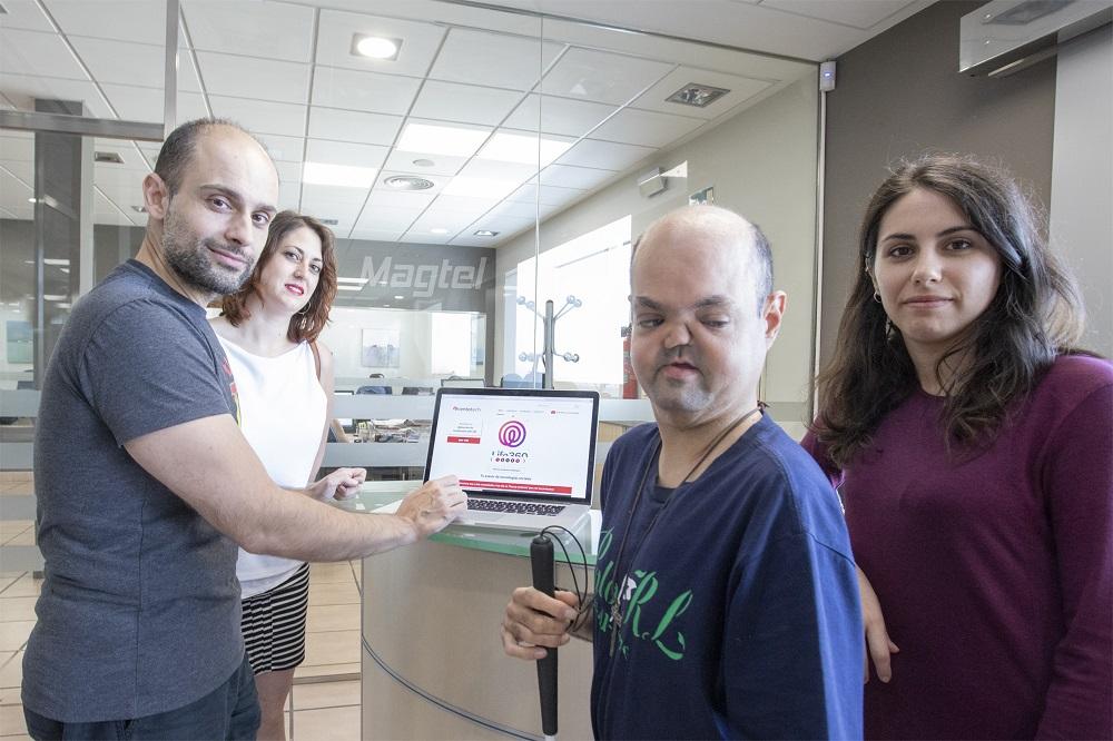 Fundación Magtel trabaja en el primer asesor digital en tecnologías sociales