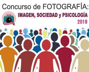 COPAO y FUNCOP lanzan el concurso de fotografía «Imagen, Sociedad y Psicología» 2019