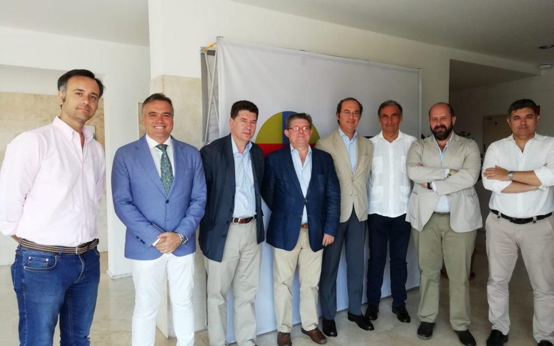 CEU Andalucía lanza en octubre la nueva edición de su Curso de Derecho de Hermandades