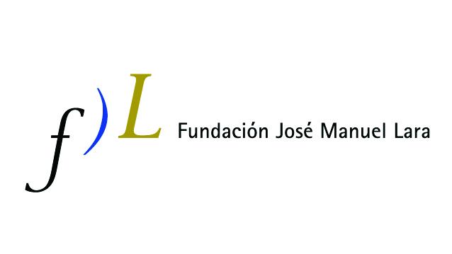 La Fundación José Manuel Lara celebra el Día del Libro 2020