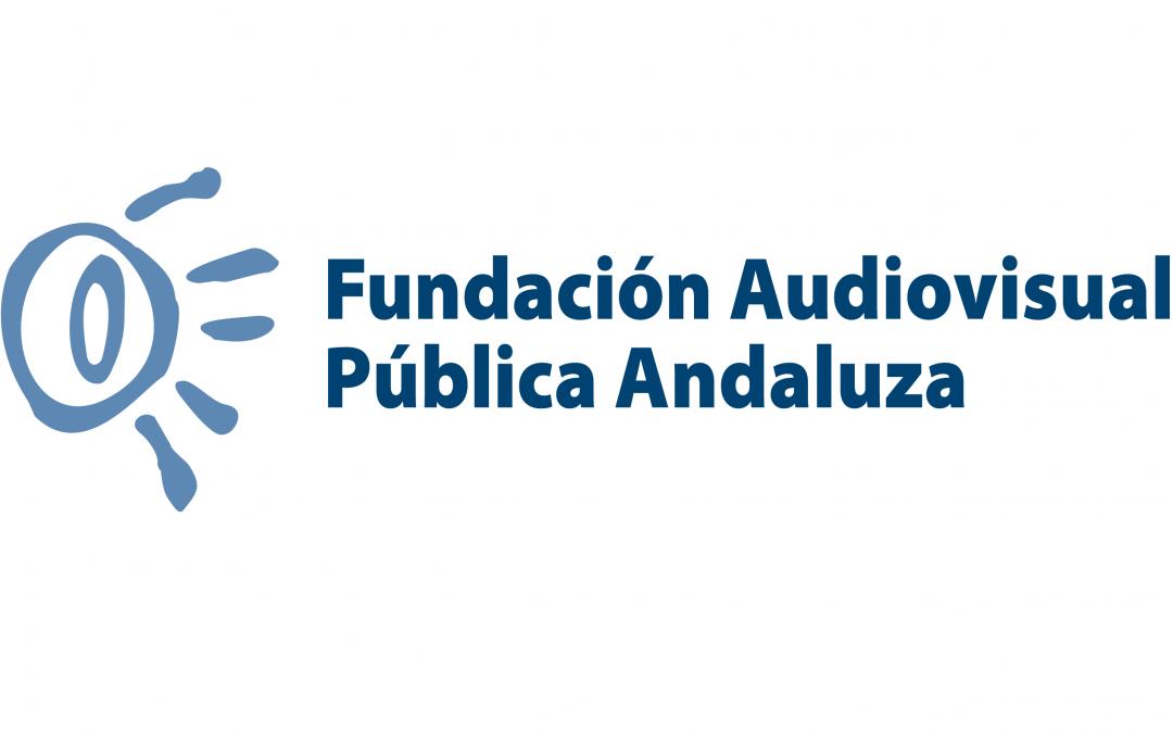 La Fundación AVA, centro colaborador del programa Andalucía Acredita