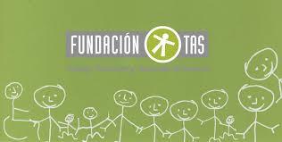 La Fundación TAS convoca su programa de formación para el último trimestre de 2019