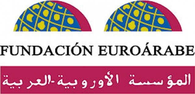 La Fundación Euroárabe Premio Andalucía de Migraciones