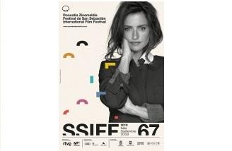 La Fundación AVA invita a participar en la AGENDA de la actividad andaluza en el 67 Festival de San Sebastián
