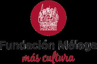 Logo Fundación Málaga