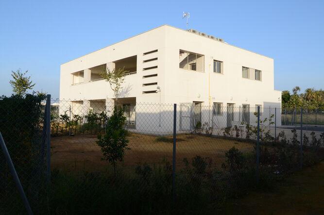 Autismo Sevilla reclama a la Junta la reserva de un cupo en los servicios escolares del Aula Matinal y Comedor para niños y niñas con discapacidad