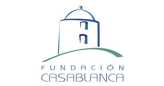 La Fundación Casablanca dirige sus ayudas a emprendedores con proyectos digitales