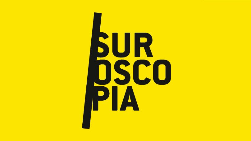 Arranca la novena edición de certamen universitario de creación audiovisual 'Suroscopia'
