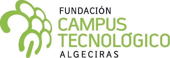 La Fundación Campus Tecnológico de Algeciras abre la convocatoria de candidaturas a sus Premios anuales de I+D+i