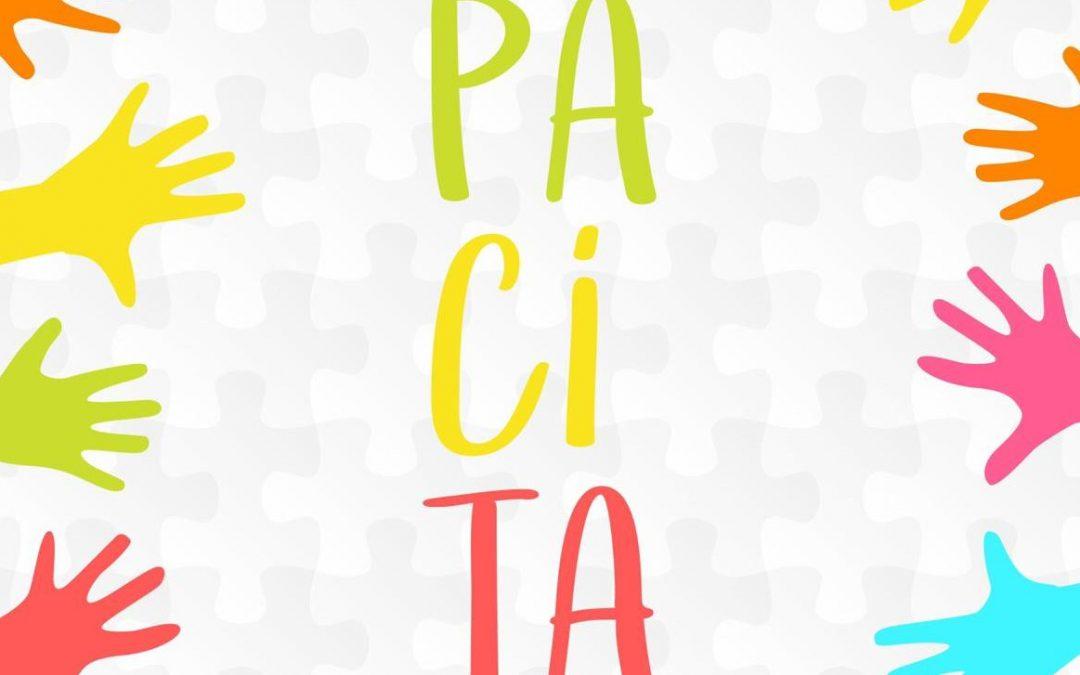 FEPROAMI reactiva la campaña #RECAPACITA, con motivo delDía de la Internacional de las Personas con Discapacidad