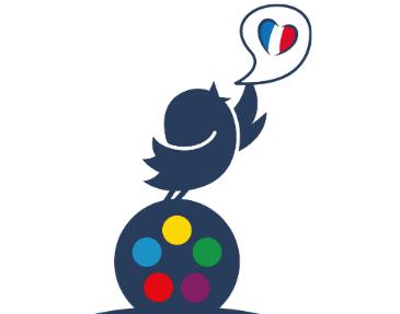 """La Alianza Francesa de Granada organiza """"Fiestinema Junior : la fiesta del cine francófono para jóvenes de la Alianza Francesa"""""""