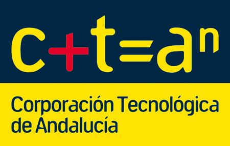 5 Pymes andaluzas entre las 20 españolas que logran financiación Innowwide para proyectos innovadores