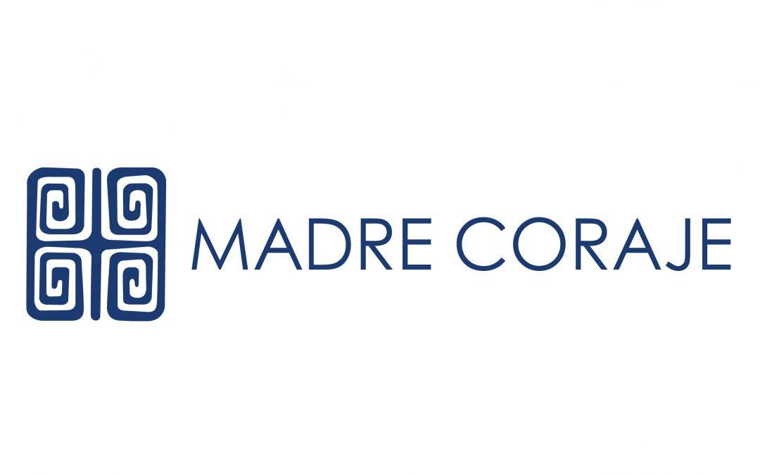 Madre Coraje entrega guantes, mascarillas, batas, gorros y gafas para el Hospital Universitario de Puerto Real