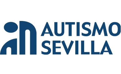Avance de la campaña del movimiento asociativo del autismo con motivo del Día Mundial de Concienciación sobre el Autismo 2021