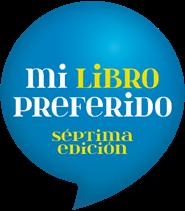 Fundación Cajasol y Fundación José Manuel Lara convocan una nueva edición del concurso 'Mi libro preferido'