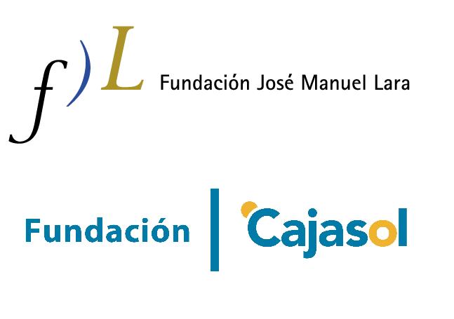 Fundación Cajasol y la Fundación José Manuel Lara convocan una nueva edición del Premio Antonio Domínguez Ortiz de Biografías 2020