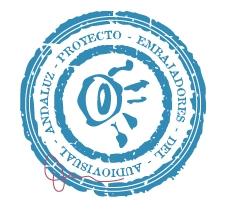 III Encuentro de Embajadores y Embajadoras del Audiovisual TIC Andaluz