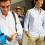 Amazon elige CEU para graduarse en español