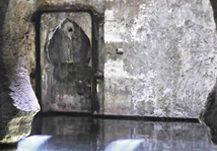 La Fundación Pública andaluza El Legado Andalusí inaugura la exposición 'El baño en al Andalus'