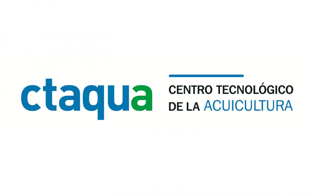 CTAQUA reforzará en los próximos dos años sus servicios a la acuicultura y los alimentos del mar