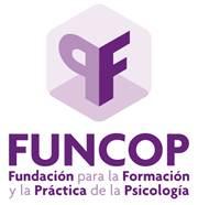 Funcop lanza la VII convocatoria de Ayuda a Proyectos de Cooperación al Desarrollo