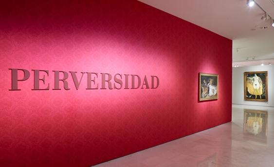 El Museo Carmen Thyssen Málaga cierra 2019 con más de 170.000 visitas y una mayor presencia de turistas internacionales