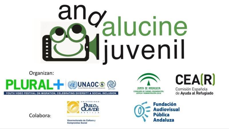 La Fundación AVA apoya el II Festival Andalucine Juvenil-CEAR